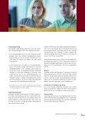 Årsrapport 2010 - Formuepleje - Page 7