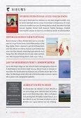 Cossee folder Voorjaar 2015 LR Enkel - Page 2