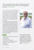 Cossee folder Voorjaar 2015 LR Enkel - Page 4