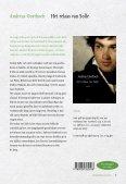 Cossee folder Voorjaar 2015 LR Enkel - Page 5