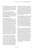 Årsrapport 2011 for Formuepleje Invest, afdeling Globus - Page 5