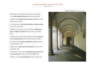 06 Igrejas brasileiras (sec - Histeo.dec.ufms.br