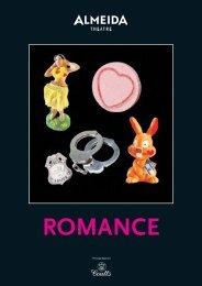 Romance Cover_sarahST3.qxd (Page 1) - Almeida Theatre