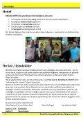 Programm als PDF - Brücke-Köprü - Seite 2