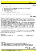 Programm als PDF - Brücke-Köprü - Seite 3
