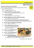Programm als PDF - Brücke-Köprü - Seite 5