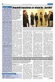30 - Jūrmalas pilsētas pašvaldība - Page 2