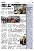 30 - Jūrmalas pilsētas pašvaldība - Page 3
