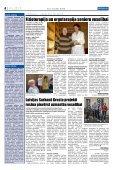 30 - Jūrmalas pilsētas pašvaldība - Page 4