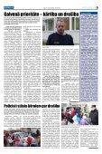 30 - Jūrmalas pilsētas pašvaldība - Page 5