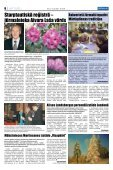 30 - Jūrmalas pilsētas pašvaldība - Page 6