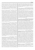 DD 7: Postersitzung - DPG-Verhandlungen - Seite 2