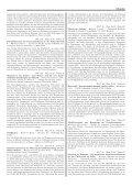 DD 7: Postersitzung - DPG-Verhandlungen - Seite 3