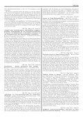 DD 7: Postersitzung - DPG-Verhandlungen - Seite 4