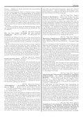 DD 7: Postersitzung - DPG-Verhandlungen - Seite 5