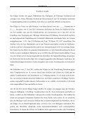 URTEIL - Verwaltungsgericht Gera - Freistaat Thüringen - Page 2
