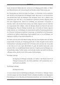 URTEIL - Verwaltungsgericht Gera - Freistaat Thüringen - Page 4