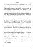 URTEIL - Verwaltungsgericht Gera - Freistaat Thüringen - Page 5