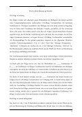 URTEIL - Verwaltungsgericht Gera - Freistaat Thüringen - Page 6