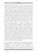 URTEIL - Verwaltungsgericht Gera - Freistaat Thüringen - Page 7