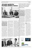 11 - Jūrmalas pilsētas pašvaldība - Page 2