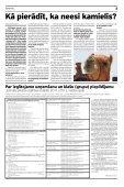 11 - Jūrmalas pilsētas pašvaldība - Page 3