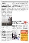 11 - Jūrmalas pilsētas pašvaldība - Page 4