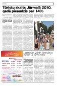 11 - Jūrmalas pilsētas pašvaldība - Page 5