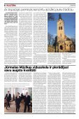 11 - Jūrmalas pilsētas pašvaldība - Page 6