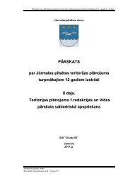 pdf / 3.2 MB - Jūrmalas pilsētas pašvaldība