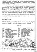 Horex Bote - Seite 4
