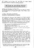 Horex Bote - Seite 5