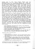 Horex Bote - Seite 6