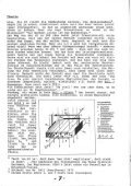 Horex Bote - Seite 7