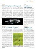 PDF Download - Laborwelt - Page 5