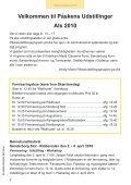 Påskeudstillinger på Als 1. - 5. april 2010 - Alssund Fotoklub - Page 2