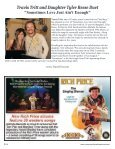 Brenda L. Madden - Country Entertainment USA - Page 4