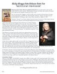 Brenda L. Madden - Country Entertainment USA - Page 6