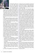 RUMORE - Annuario dei dati ambientali - Page 2