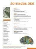 Instituto de Neurobiología - Universidad Nacional Autónoma de ... - Page 2