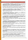 Instituto de Neurobiología - Universidad Nacional Autónoma de ... - Page 4