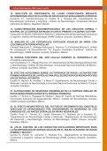 Instituto de Neurobiología - Universidad Nacional Autónoma de ... - Page 5