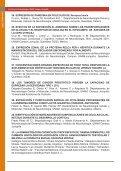 Instituto de Neurobiología - Universidad Nacional Autónoma de ... - Page 6