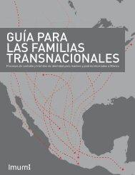 guia-familias-trasnacionales