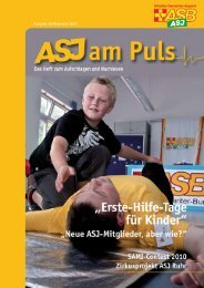Download Am Puls 3_2010_Web.pdf ca. 8227 Kb - Arbeiter ...