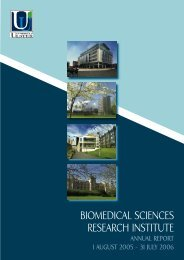 Download - Research - University of Ulster