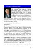 Download - Research - University of Ulster - Page 5