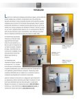 Campanas para Laboratorio Protector - Page 2