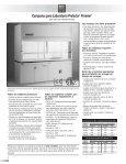 Campanas para Laboratorio Protector - Page 4