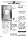 Campanas para Laboratorio Protector - Page 6